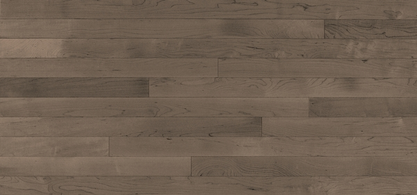 Maple Charcoal Hardwood Floor Barwood Pilon