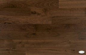 American Walnut Knotty Savanna