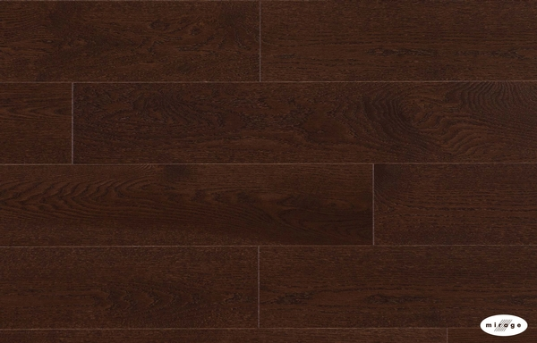 Red Oak Coffee Hardwood Floor Barwood Pilon