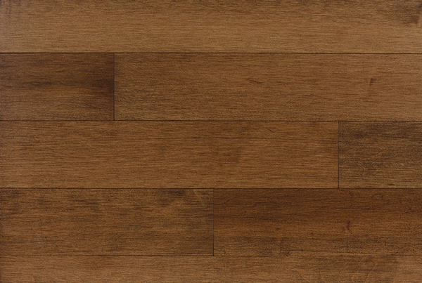 Maple Angora Hardwood Floor Barwood Pilon