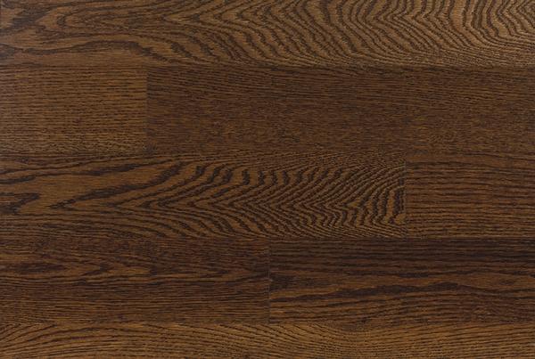 Red Oak Angora Hardwood Floor Barwood Pilon
