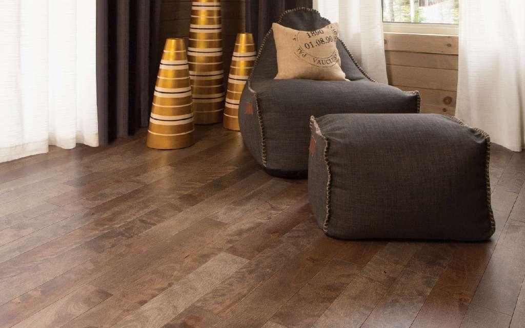tendances 2016 chez planchers mirage. Black Bedroom Furniture Sets. Home Design Ideas